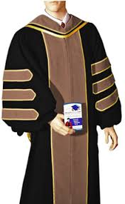 academic hoods quality academic doctoral graduation regalia for sale such as