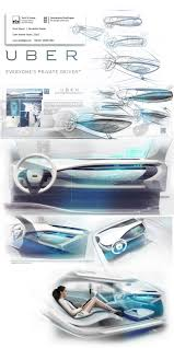 414 best tid images on pinterest car interiors car sketch and