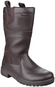 s yard boots uk cheap s boots with free delivery wynsors