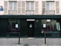10 most fun dive bars in paris france