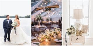 Wedding Planner Cynthia Martyn Events Toronto Wedding Planner