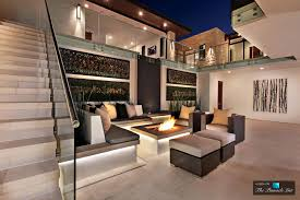 Home Building Trends Luxury Home Trends U2013 Creating A Perfectly Lavish Space For Every