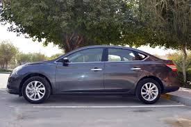nissan sentra 2013 modified nissan sentra review 2013 stretch your legs and budget