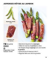 simplissime cuisine simplissime le livre de cuisine le facile du monde 123cadeau
