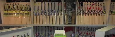bats for sale cricket company cricket equipment alberton gauteng east rand