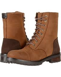 ugg sale beyond the rack shopping sales on ugg kilmer chestnut s boots