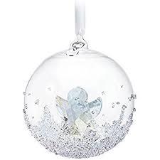 swarovski 2014 annual edition ornament home