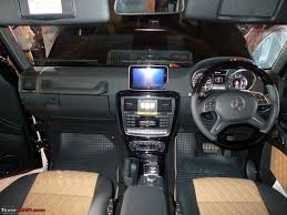 mercedes g65 amg price in india mercedes launches the g63 amg rs 1 46 crore team bhp