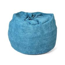 best 25 teal bean bags ideas on pinterest mint blue room blue