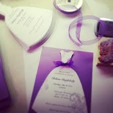 Bridal Shower Images by Diy Bridal Shower Invitations Marialonghi Com