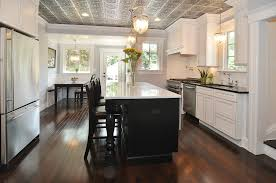 T Shaped Kitchen Islands by Interior Interior Ideas Kitchen Designs With Island And L Shaped