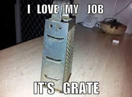 Cheese Grater Meme - new cheese grater meme a cheesy joke kayak wallpaper