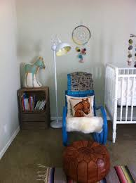 White Baby Cribs On Sale by Furniture White Rocking Chair For Nursery With Gray Cushions On
