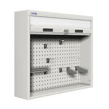 Kitchen Cabinet Shutters Roller Shutter Cabinet Bar Cabinet