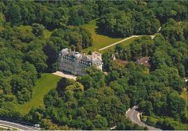 Castle For Sale by 18th Century Castle For Sale Listed Historical Monument Seine