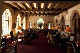 hotel chateau marmont los angeles ca booking com