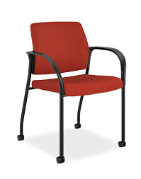 Office Furniture Chairs Furniture Using Stylish Design Of Hon Nucleus For Classy Office