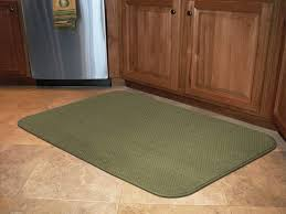 kitchen rugs uk roselawnlutheran