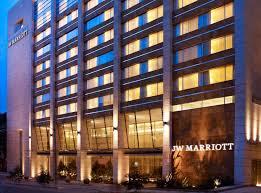 jw marriott hotel bogota in bogota colombia bogota hotel booking