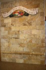 Tuscan Palazzo Love This Italian Style Backsplash Kitchen - Tuscan kitchen backsplash ideas