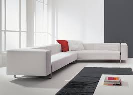 Modern Designer Sofas Sign Corner Sofa Contemporary Sofas Contemporary Furniture