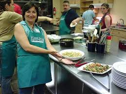 cours de cuisine lenotre bon cadeau cours de cuisine lenotre bon cadeau cheap idee cadeau carte cadeaux