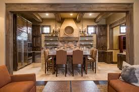 Austin Kitchen Design Top 100 Rustic Kitchen Design Best Photo Gallery Of Interior