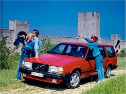 volvo 740 760 gl gle glt turbo repair manual 1982 1988
