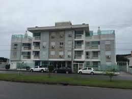 hotel lexus florianopolis praia dos ingleses apartamento will no res são marino florianópolis brazil