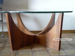Esszimmertisch Rund Massiv Nauhuri Com Design Tisch Rund Weiss Neuesten Design
