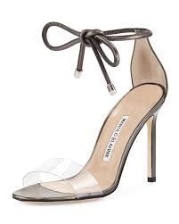 bridal u0026 wedding shoes at neiman marcus