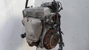 complete engine daihatsu charade iv g200 g202 1 3 i 16v 198102