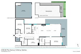 2 22 26 the avenue collaroy 2097 nsw stone real estate