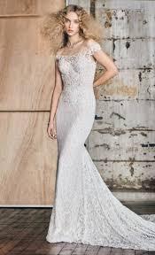 wedding dress online shop 21 best online shops to buy an affordable wedding dress