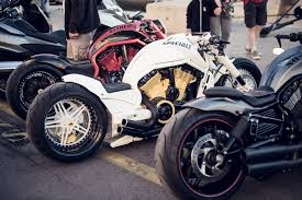 maserati motorcycle custom ferrari motorcycle stancenation form u003e function