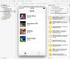 app class iphone app development with classes new york
