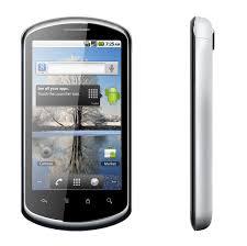 lexus service center johor huawei smartphone product overview