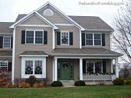 best exterior house decor photos amazing design ideas luxsee us
