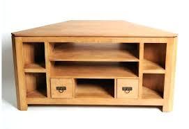 ikea cuisine meuble meuble tv vintage ikea vintage high meuble chaine hifi ikea best of