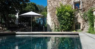 chambre d hote luxe var maison d hôtes à lorgues dans le var villa de lorgues en provence