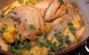 comment cuisiner un faisan au four recette faisan au cidre et aux pommes 750g
