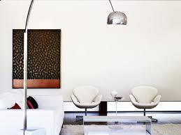 living room wonderful living room lamps fresh ideas lamp for