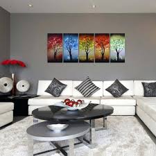 wall ideas tree wall designs for nursery tree wall decor ideas