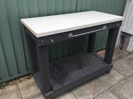 kitchen island bench on wheels australia decoraci on interior
