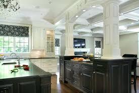 kitchen cabinets york pa kitchen cabinets new york hitmonster
