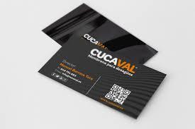 tarjeta de visita diseo diseño tarjetas de visita cucaval grado creativo