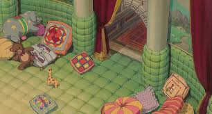 spirited away rooms google search reference for my room ideas