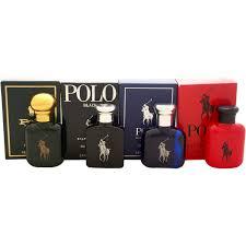 halloween perfume gift set fragrance gift sets walmart com