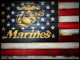 American Flag Rugs Marine Corp American Flag Us Marines Flag Military Flag