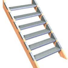 treppen gitterroste unsere produkte im überblick gitterroste bis zu treppensysteme